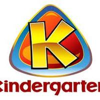 SEA Math Kindergarten