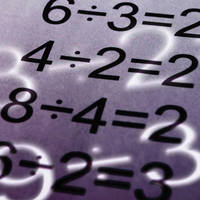 Intermediate Websites for Math Fact Practice