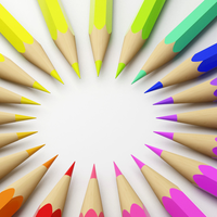 10 Great Creativity Tools for Teachers