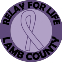 Relay For Life of Lamb County