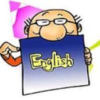 SEA ELA English I and II