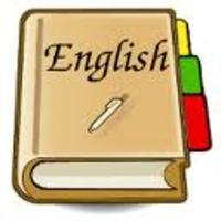 SEA ELA English III and IV