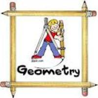 SEA Math Geometry
