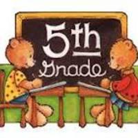 SEA Math Fifth Grade