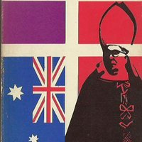 Catholic Church in Australia
