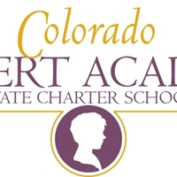 Colorado Calvert Academy Middle School Portfolio Template