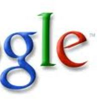 AISD Google Apps