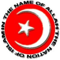 Are You Smarter Than Your Pastor - The Nation of Islam