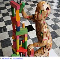 NCES Kinder Science Matter, Properties, & Change (K.P.2)