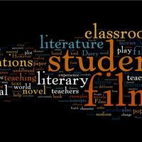 Using Media Texts to Teach Literary Analysis
