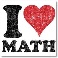 MSP Math