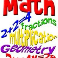Gainesville City Schools 7th grade Math