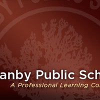 Granby K-6 Math and Science Resources