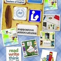 Reading & Writing Resource Manual