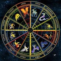 The Subtle Evil of Astrology pt1 / Astrology Part 2, Return of the Serpent Bearer