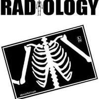 Radiology Societies & Organizations