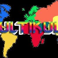 Multikulti Deutschland