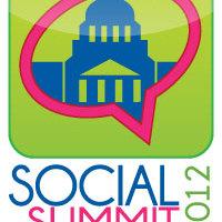 DMAW Social Summit 2012
