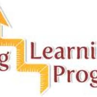 Learning Targets & Progressions