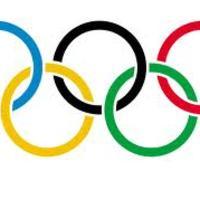 PE Olympics 2012-2013