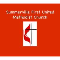 Summerville First United Methodist Church