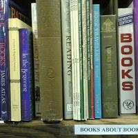 Find a Great Book!