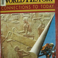 7 World History
