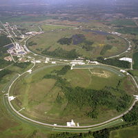 Fermilab Teacher Bootcamp