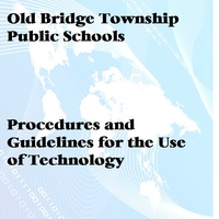 Old Bridge Township Public Schools