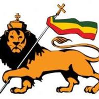 Are You Smarter than Your Pastor Rastafarian Movement