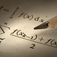 Matem��ticas