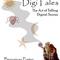 Digital Storytelling resources