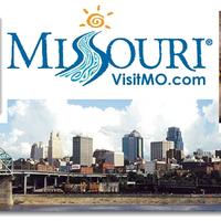 Missouri Vacations