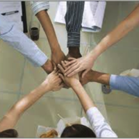 2012-2013 Principal Workshops
