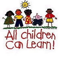 Special Education Reform 2012-2013