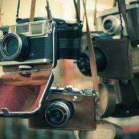 http://lnhsadvancedcreativephoto.pbworks.com/w/page/44241665/Ass