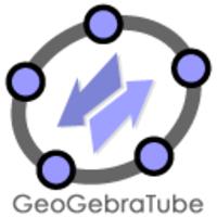 Geogebra for Bedford County