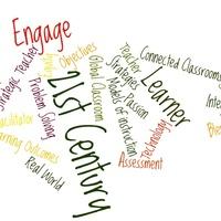Strategic Teaching