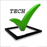 Technology Checklists