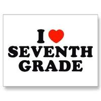 Parent resources for GSE 7th grade Math