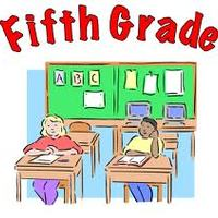 Parent resources for GSE 5th grade Math
