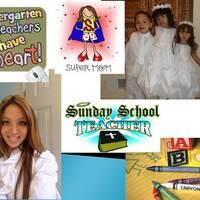 Intergrating Technology Summer 2012-Vanessa Rymer