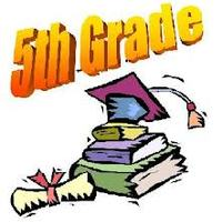 GSE 5th grade Math