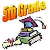 GSE 5th grade Math