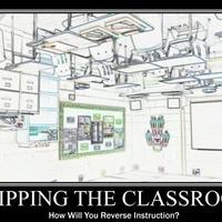 Flip classrom