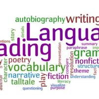 Reading & Language Arts
