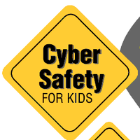 Cybersafety 101