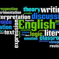 Grade 7 Languages Arts
