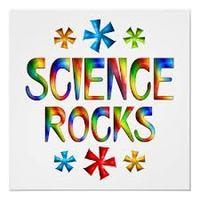 CCS Fifth Grade Scienceology