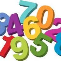 Grade 1 Math